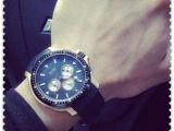 团风县劳力士日志型手表怎么回收团风县同城典当回收手表吗