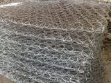 落实防护网规格 格宾石笼护坡生产厂家 安
