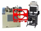 M-2000型微机控制滚滑复合摩擦磨损试验机 生产厂家 价格