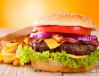 北京汉堡店加盟 汉堡店加盟费是多少 汉堡王加盟