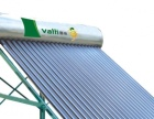 专业维修太阳能热水器工程