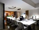 渝中区两路口办公室装修 朝天门办公室装修 解放碑办公室装修
