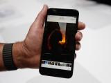 绵阳手机分期付款 绵阳上班族大学生分期付款买手机苹果7