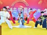 北京市專業健身中心