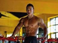 重庆有哪些比较有名的健身教练培训班