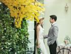 西安婚纱摄影新娘化妆注意事项有哪些