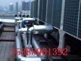 酒厂设备管道保温施工队 彩钢板岩棉保温施工工程
