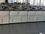 威海新机再制造复印机打印机维修租赁销售