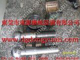 HCPL-260冲床开关橡胶保护套,昭和过负荷泵-离合器密封