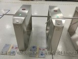 刷卡静电测试三辊闸,防静电测试三棍闸,防静电门禁