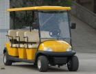 东莞工厂直销电动观光车,A1S8