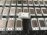 成都长期回收电子元件,射频芯片,废旧IC,库存集成电路