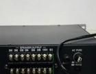 HNM USB-120W公共广播定压功放机 USB