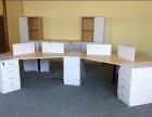 贵阳哪里卖会议桌便宜贵阳宇诚家具,好而不贵
