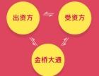 上海虹口股票配资平台安全吗?哪家比较专业可靠?