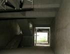 临夏市南龙车管所隔壁 写字楼 2000平米
