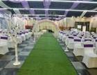普罗旺斯高端婚礼策划
