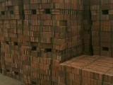 海淀區拉渣土拉垃圾北京裝修垃圾清運建筑渣土運輸