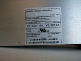 OVATION产品1C31224G01