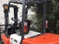 合力 2-3.5吨 叉车         (个人转让叉车)