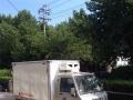 滁州冷藏车价格