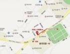 2016年深圳远程网络教育大专本科-全程无忧-两年半轻松毕业