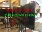 济南市专业广告机租赁(43寸-65寸)触摸屏租赁 包运输