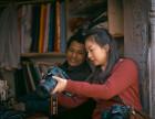 深圳浮力旅行相约尼泊尔9天深度旅拍雪山佛国之行