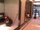 广州天河员村办公室保洁 家庭保洁 地毯清洗