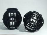 廠家直銷多面空心球PP空心球填料