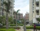 亚太广场整租三房,交通便利,配套齐全,环境优美。