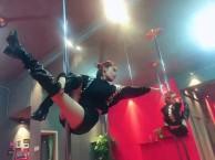 青羊区年会排舞爵士舞学校 企业排舞现代舞学校 表演韩舞学校