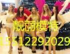 河北礼模公司河北礼仪模特公司河北洁美文化传播有限公司