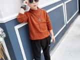 温州志信摄影童装摄影产品摄影服装模特拍摄