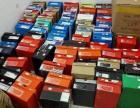 耐克运动鞋实体店供货商一件代发货