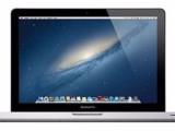 合肥市电脑0首付在哪办 macbook较便宜是多少