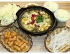 旭阳酸菜鱼米饭加盟总部