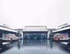 新淮海路旁边周边大型成熟社区