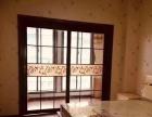新南门御龙小区~步梯3楼婚房装修诚意出租