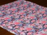 时尚印花巴厘纱围巾厂家丝巾披肩沙滩巾 175*100cm