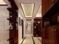 漳州浩宇装饰,专业承接家装精简装,别墅、店面装饰