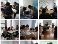 津桥176专业韩国留学0620成就更好1856的你