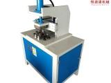 恒源通机械方管90度一次成型可以定做其他角度