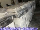 上海青浦办公设备复印机打印机出租价格优惠送货上门
