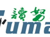 读努门环保教育产品加盟