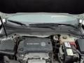 别克 英朗GT 2015款 15N 自动 进取型