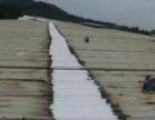 豫江防水建材店,专业屋面、厨卫间、阳台、天沟防水补
