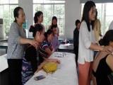 塔城中醫健康管理師培訓專業授課