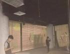 海珠区 沙园地铁站旁商场位置出租