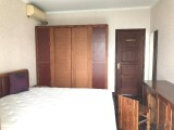 湖西 加城公寓 1室 1厅 23平米 整租加城公寓